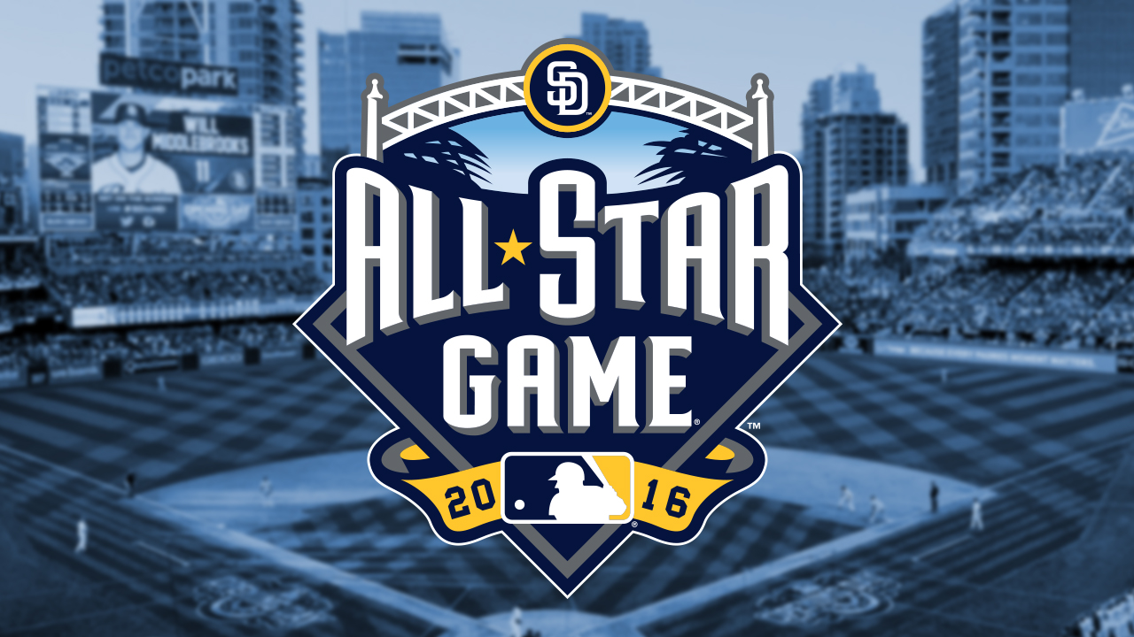 eebd2e85b1d Modest Proposals to Improve the MLB All Star Game - Off The Bench