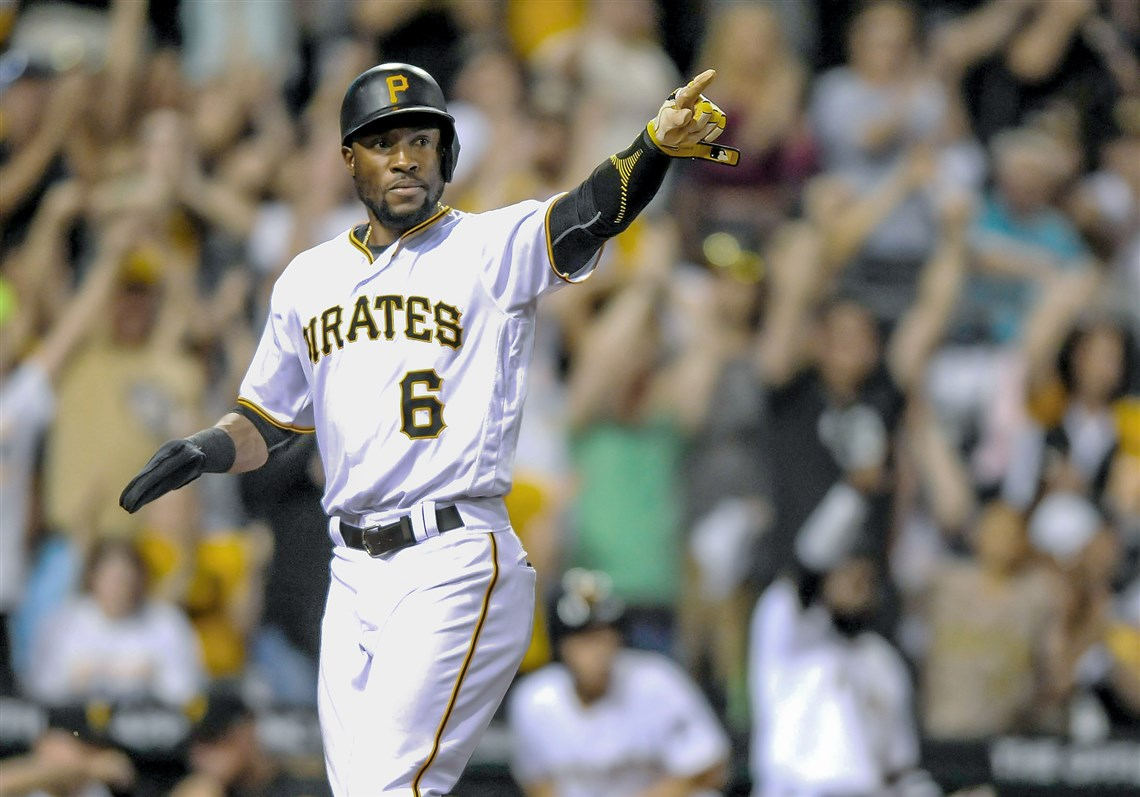 The Pittsburgh Pirates Are Poised To Be Baseball's Biggest Surprise