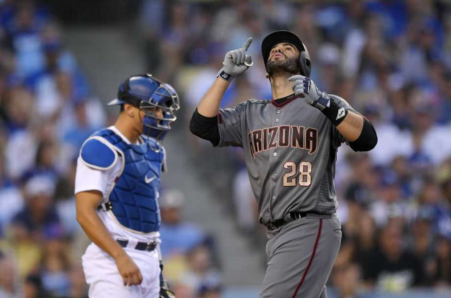 Arizona Diamondbacks will wrap up regular season in Kansas City