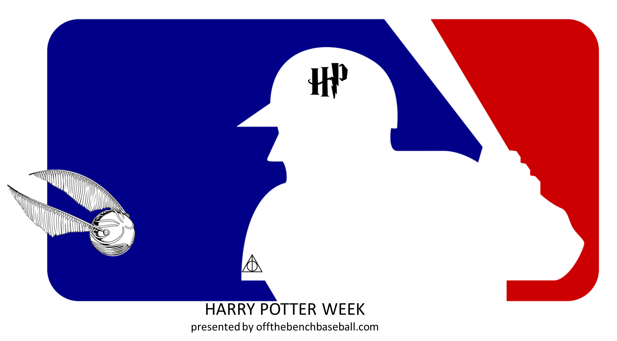 Sorting MLB Teams into Hogwarts Houses - Off The Bench