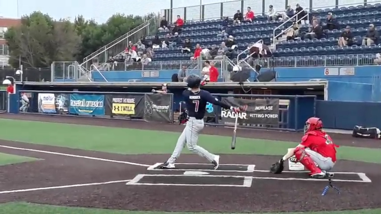 Scouting the 2020 Under Armour / Perfect Game All-American