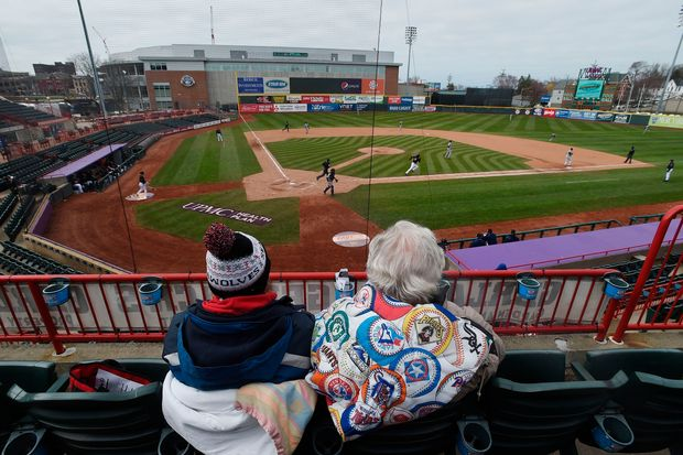 Can you bet on minor league baseball dolphins vs buccaneers betting trends